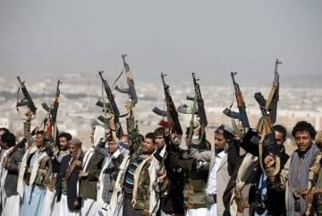 Начато строительство афганск…