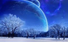 Магия луны. Что делать и что не делать в лунные дни? Полная инструкция с приложением календаря