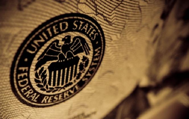 Глава ФРБ Атланты выступает за ещё одно повышение ставок в 2018 году