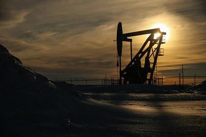 Цена нанефть снизилась додоллара Политика,экономика