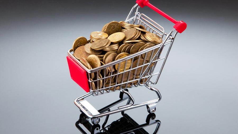 Зачем нужны финансовые супермаркеты? Что ждёт должников по алиментам? И как получить бесплатную путёвку в санаторий?