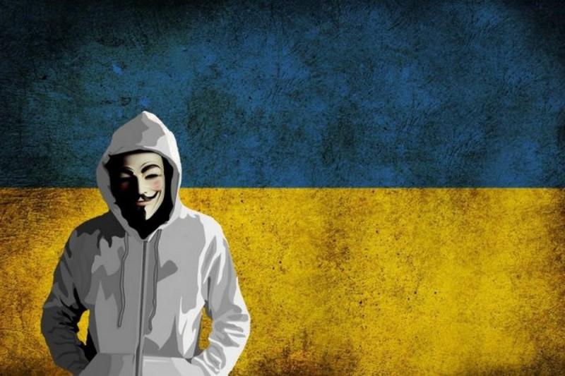 Не исключено, что Пётр Порошенко станет губернатором одного из российских регионов