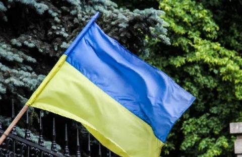 Киев угрожает нанести «болезненный удар» России в виде ареста акций «Северного потока — 1»