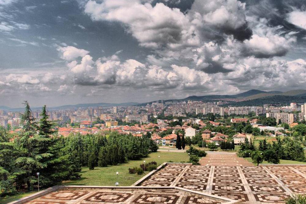 В Болгарии открылся пятый по счету центр изучения русского языка