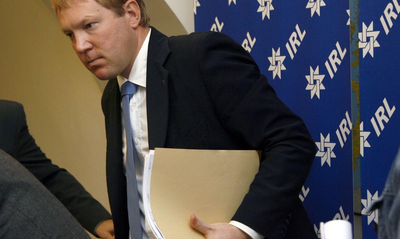 """Эстония пообещала помочь Украине """"вернуть"""" Крым Политика"""