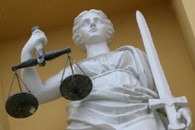 Россия выиграла у Украины спор в ВТО о пошлинах на удобрения