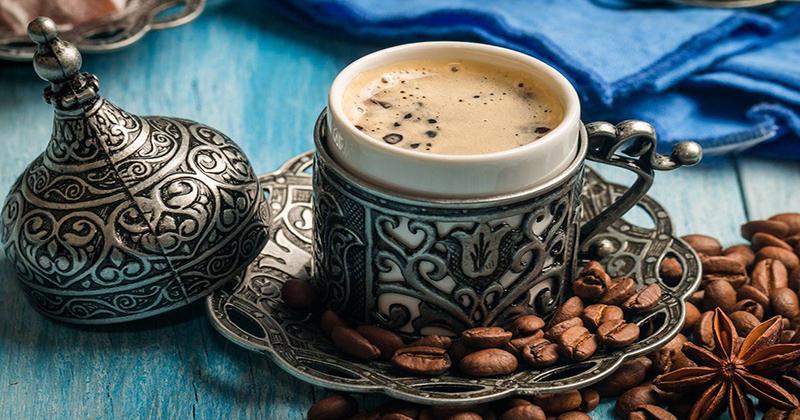 7 уникальных методов варки кофе из разных стран мира