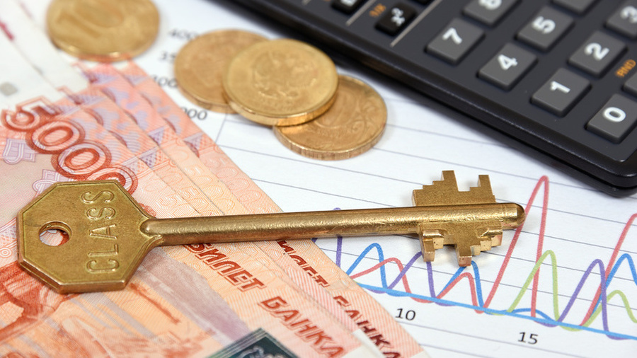 Что будет с ипотекой? Какие профессии наиболее востребованы? И как просить прибавку к зарплате?