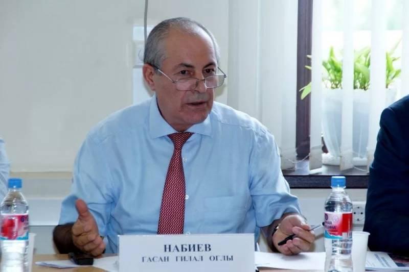 Оскорбивший пенсионеров волгоградский депутат, досрочно сложил полномочия
