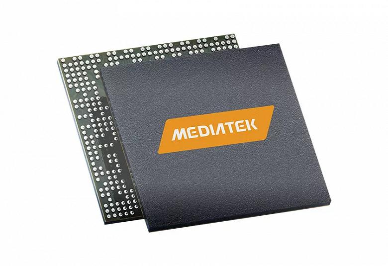 MediaTek обвинили в мошенничестве. Смартфоны на MediaTek переходят в спортивный режим при обнаружении бенчмарков новости,статья,технологии