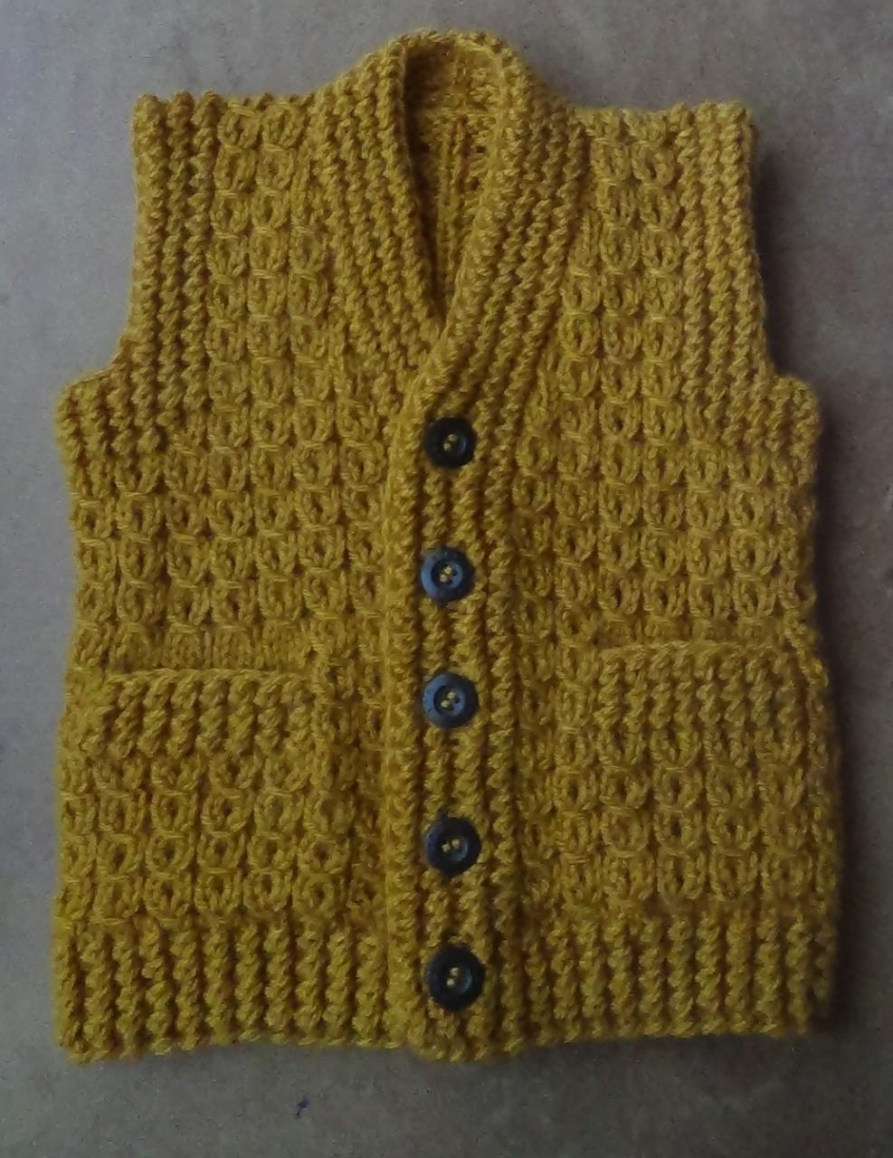 светлана берсанова вязание гусиные лапки