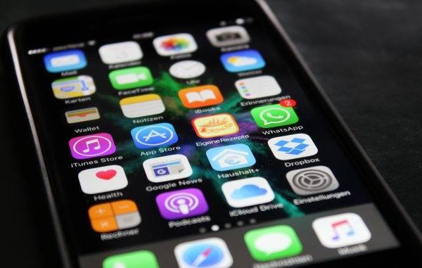 Эксперты назвали удивительные скрытые функции iOS 12