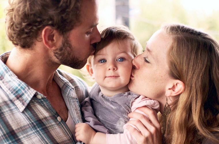 Почему взрослые не помнят себя в младенчестве?