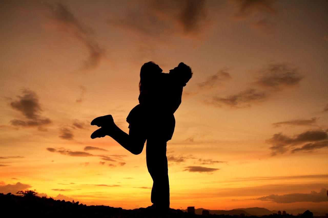 Красивые картинки с надписями о любви женщинах, маша медведь