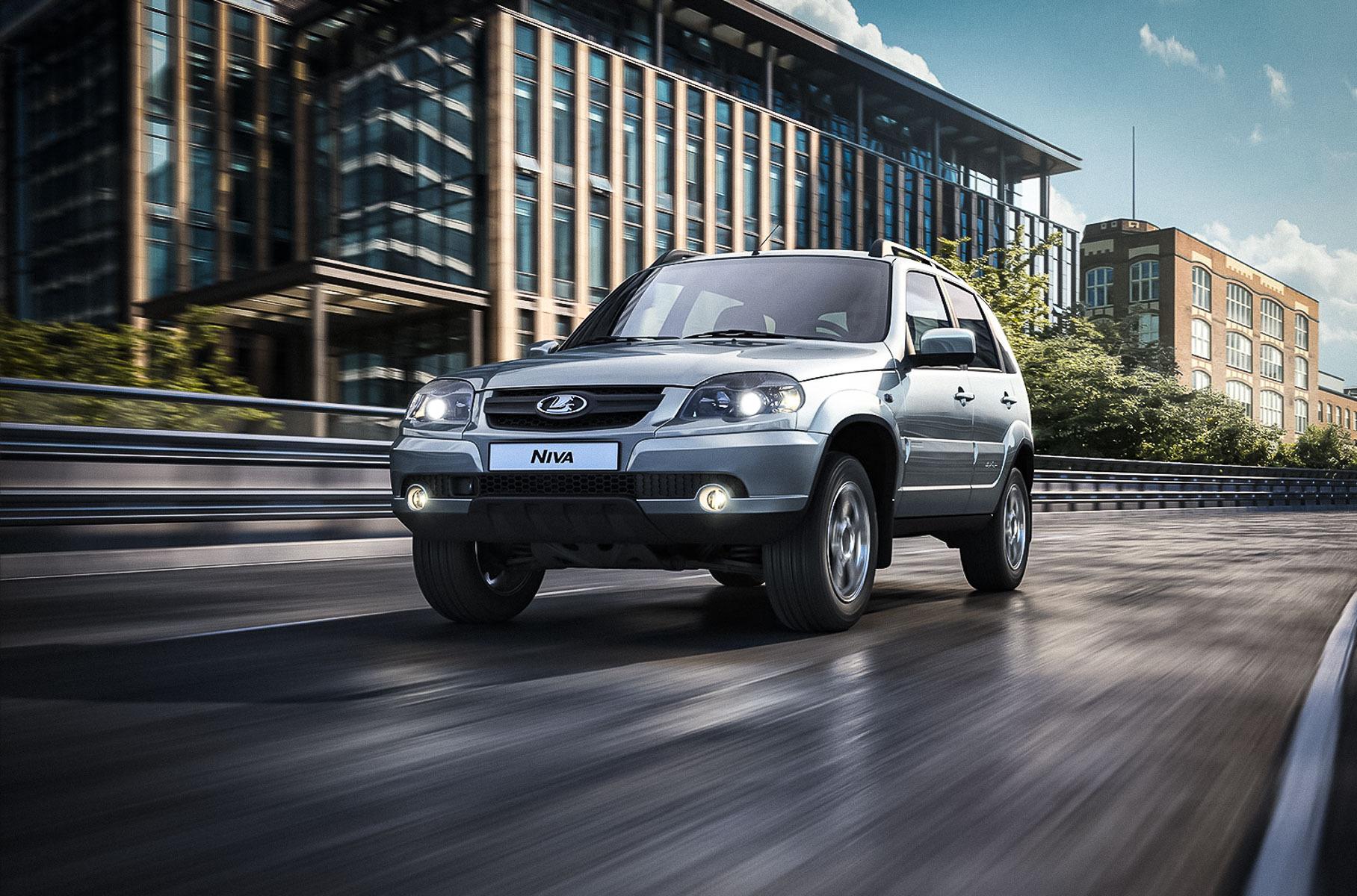 Насколько подорожали автомобили в России в 2020 году Селектор