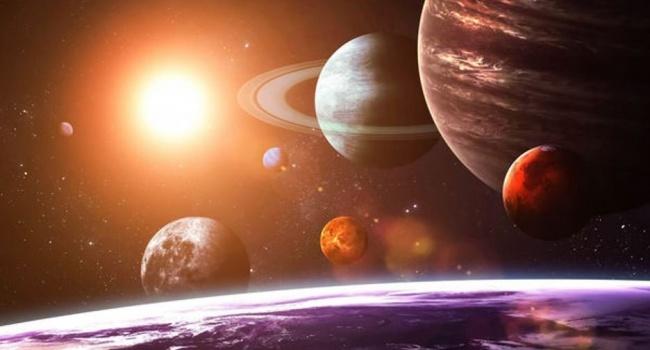 Ученые обнаружили два десятка планет, где могут поселиться люди