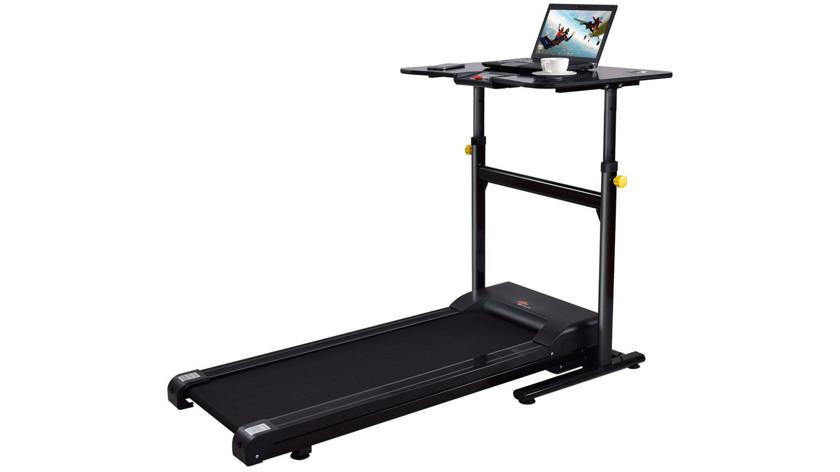 Стерилизатор для смартфона и подставка для работы стоя. 10 нужных гаджетов для офиса гаджеты