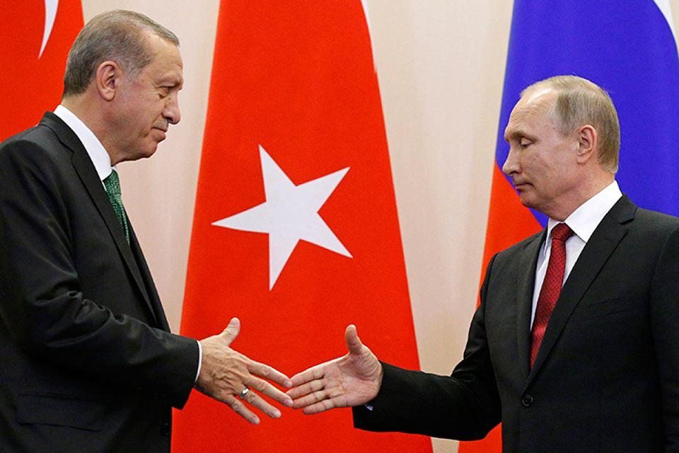 Соглашение о демилитаризован…
