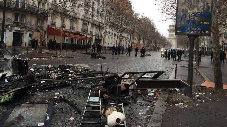 Страна.UA: «Они страшно боятся Майдана»