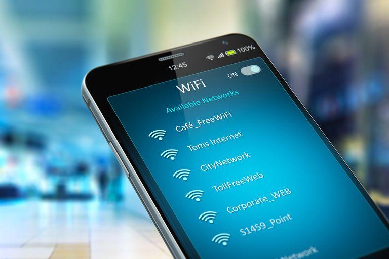 Все смартфоны с процессорами Snapdragon подвержены взлому по воздуху советы