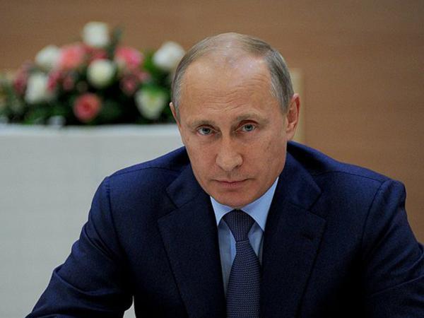 «Шах и мат» Путина по Донбассу объявили в США; ультимативное условие Госдепа по миротворцам – ДНР и ЛНР, хроника событий