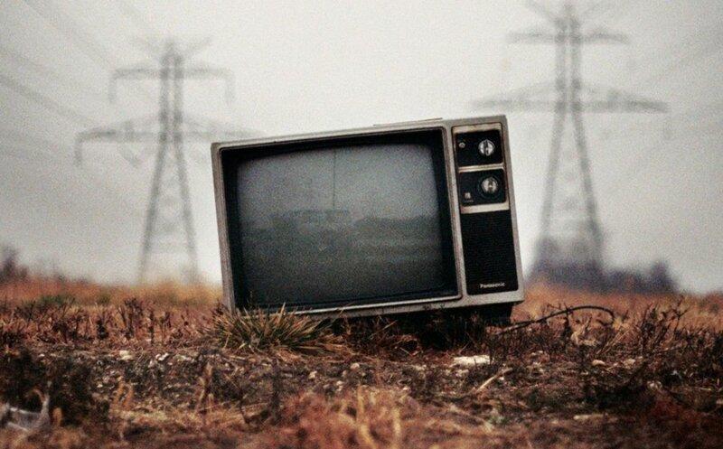 ТВ викинги, интересно, история, норвегия, открытия, факты