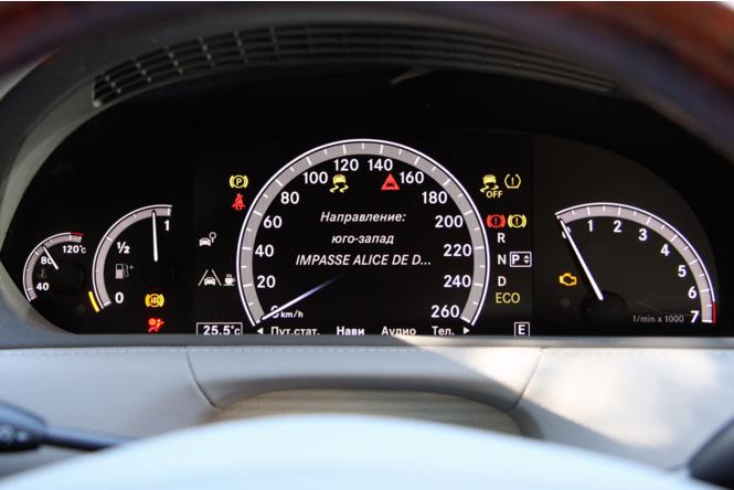9 вредных водительских привычек, которые обходятся тебе в круглую сумму