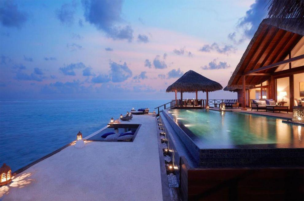 идеальное место отдыха в картинках бесплатно широкоформатные картинки