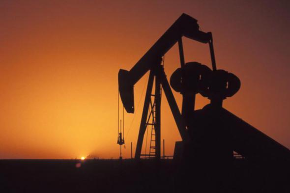 Экономика СССР рухнула из-за цен на нефть?