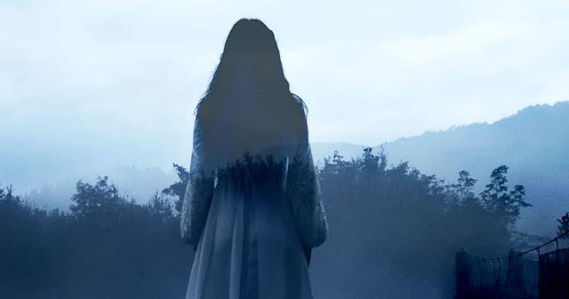 Души ваших умерших близких не умирают: 8 психологических истин, которые нужно принять