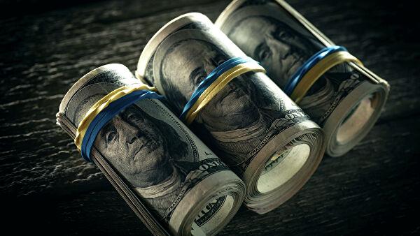 ФРС США изучает вопрос создания электронного доллара сказал, системы, вопрос, чтобы, также, вопросы, Пауэлл, избежать, банковской, резервной, технические, доллара, электронного, создания, сделать, внимательно, делать, ответственность, несем, ВАШИНГТОН