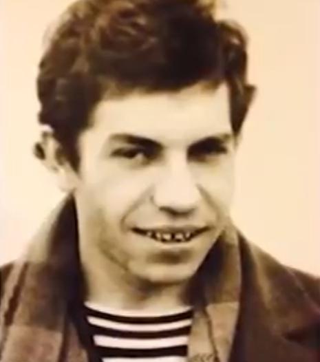 Как выглядел в молодости Шариков из «Собачьего сердца», и как сложилась творческая судьба актера, изображение №3