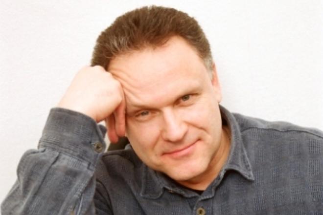 3 женщины Николая Еременко: любовница актера рассказала о его многочисленных изменах