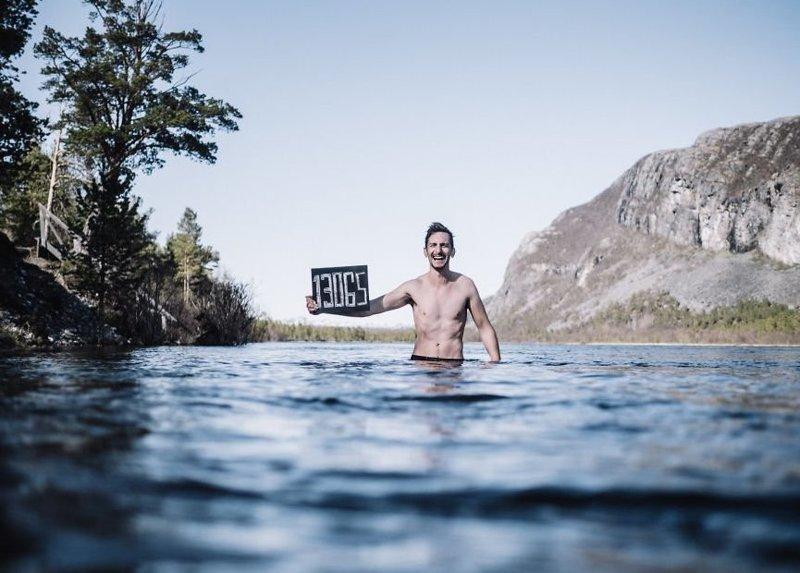 Алта, Норвегия Кругосветное путешествие, интересно, мир в кармане, от Земли до Луны, приключения, путешествия, страны и города, увлекательно