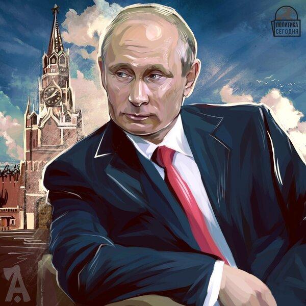 """""""Украинцы сами к нам прибегу…"""