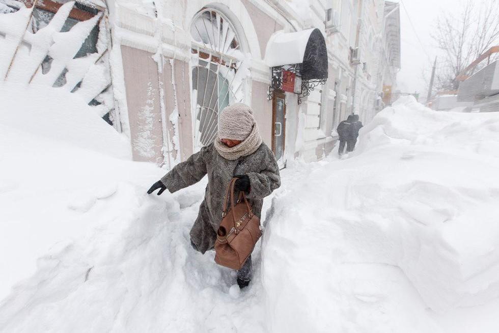 на улице морозно погода на улице морозная картинки прикольные того