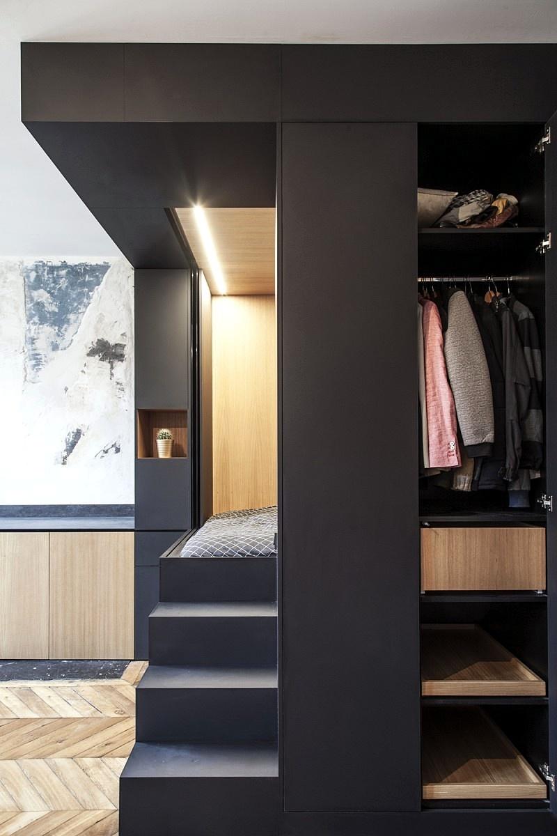 arnaud-apartment-1