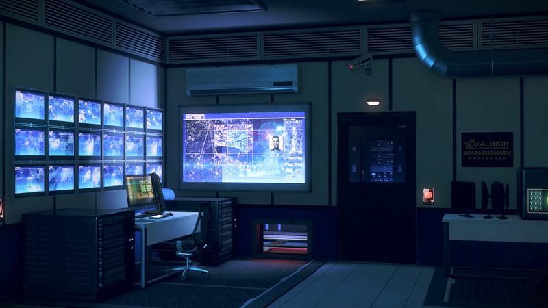 Watch Dogs: Legion: сначала чаепитие, потом кибер-революция action,adventures,arcade,mmorpg,pc,ps,xbox,Аркады,Игры,Приключения,Стрелялки,Шутеры