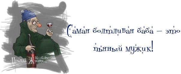 http://mtdata.ru/u28/photo0B16/20534684820-0/original.jpg#20534684820