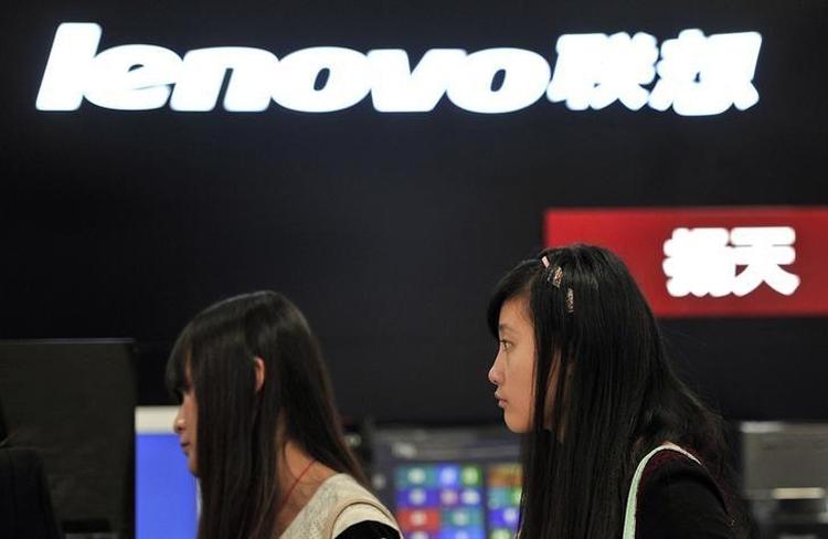 Смартфон Lenovo A5s выйдет с процессором MediaTek Helio A22 на борту