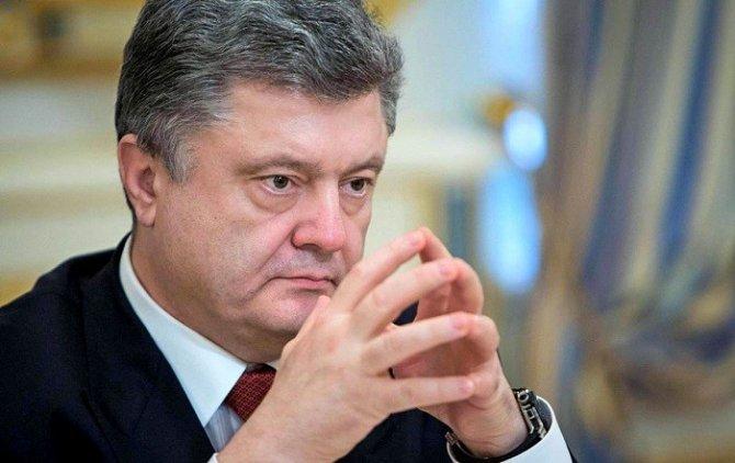 Россия и ЛДНР резко одёрнули…