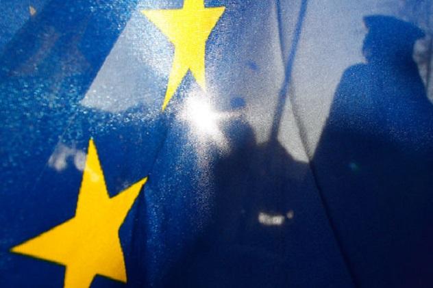 Глава миссии ЕС покинет Россию на выходных