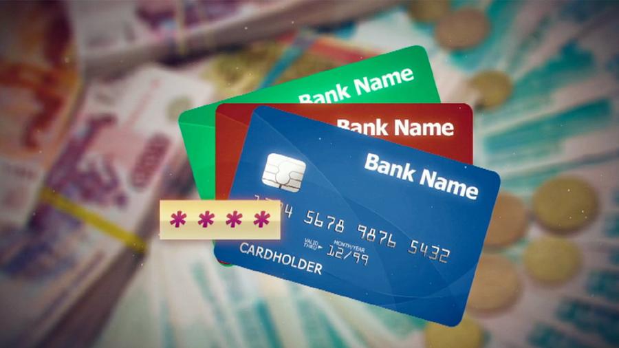 Как мошенники выманивают деньги? Зачем россияне берут кредиты? И что больше всего раздражает авиапассажиров?