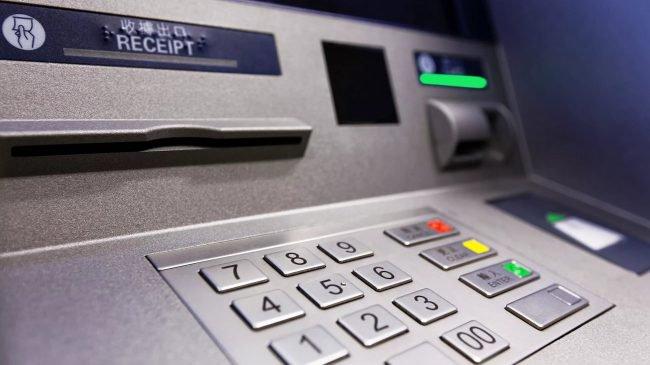 В Японии создали первый банкомат с ИИ. Он будет бороться с мошенниками