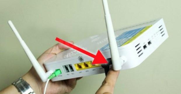 Благодаря этому трюку скорость Интернета увеличится в 3 раза!