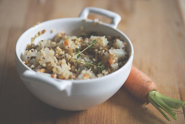 Фаршированная репа гарниры,овощные блюда