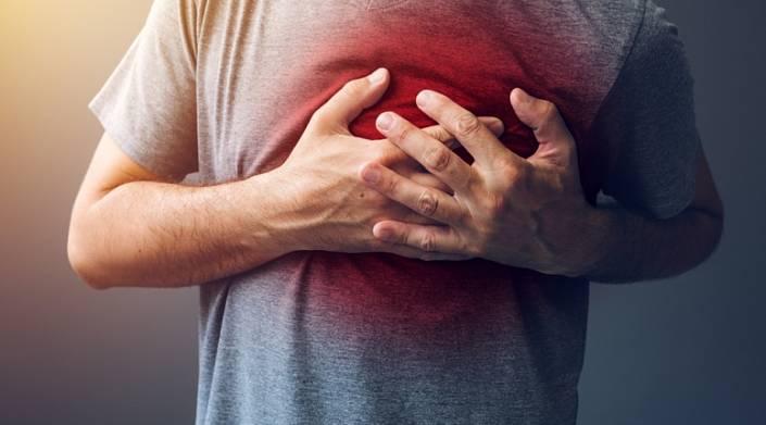 Жертвы эмоциональных конфликтов с близким человеком болезни,здоровье,отношения,психология