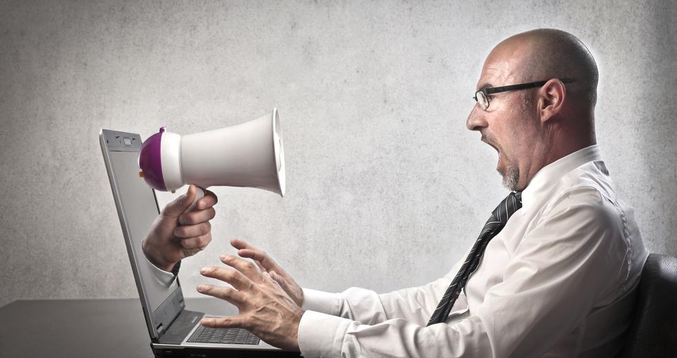 6 способов стереть себя из интернета
