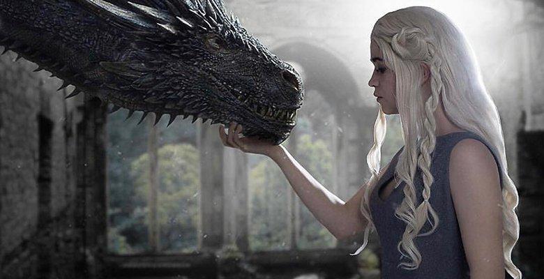 В «Игру престолов» вернут одного из исчезнувших персонажей