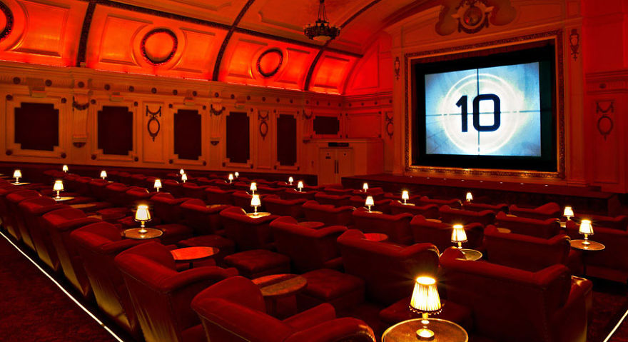 terraoko 2015012705 8 15 самых красивых кинотеатров по всему миру